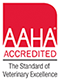 aaha accredited veterinarian in Palmdale